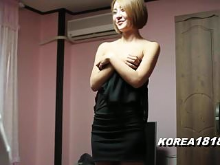 KOREA1818.COM – Nerd smashes Korean Beautiful girl