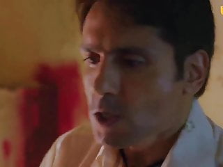 Desi whore fucked by is boyfriend