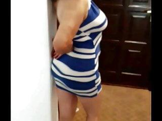 Esposa putita caliente.