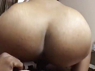 indian desi girl ridding her lover in her home