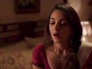 Kiara Advani in Lust Stories