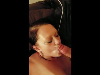 Motel Hooker Blowjob Cum In Mouth Second Visit