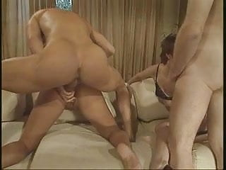 Classic german soiled household crazy sex toy younger older movie