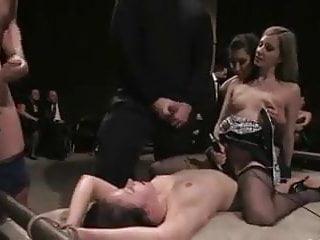 BDSM Viewers