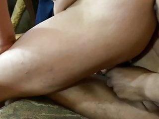 Husband a me Sharing a unique dick