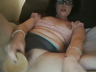 In need of sex Bitch