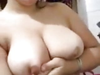 20 weak Arabi Slut lavatory