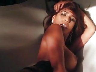 Poonam Pandey Naked Uncensored