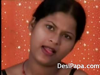 Big Boob Indian Sexy and Nude Dance