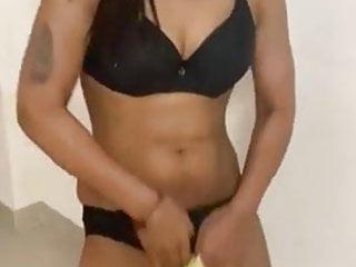 Intercourse Whore objective pound
