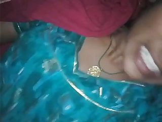 Rajasthani Randi Bhabhi Intercourse, Dever Bhabhi Intercourse, Indian Aunty