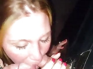 Cuckold Couple within the gloryhole