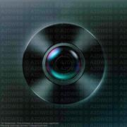 be82925f_f03c_44fd_8b84_3608fe082ca7