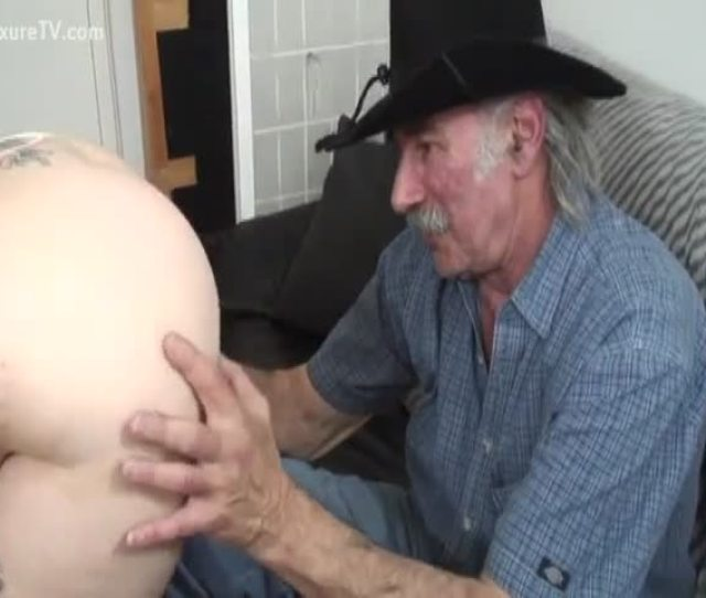 Diamond Jackson Anal Sex Gif