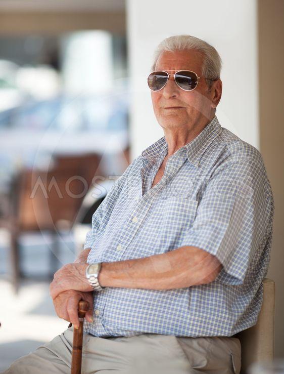 San Antonio Canadian Seniors Singles Online Dating Site