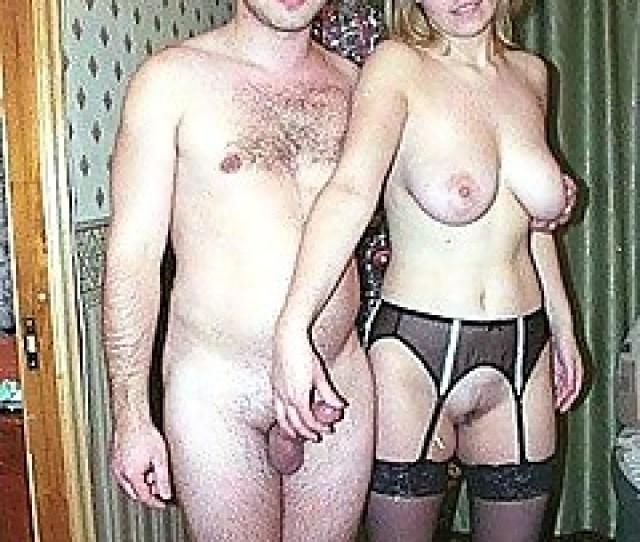 Happy Swingers Pornpicsamateur Com