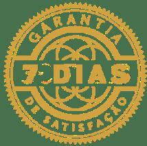 Garantia Apostila Make Natural