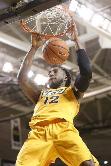 VCU vs. Richmond - 2/1/17 College Basketball Pick, Odds, and Prediction