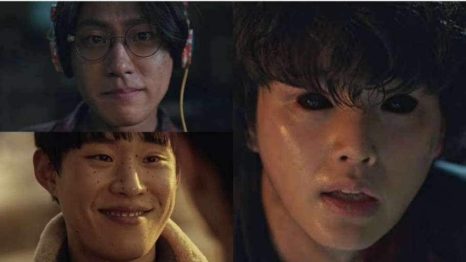 Review film sweet home season 1 drama. Jadwal Tayang Sweet Home Season 2 Bocor Netflix Klarifikasi