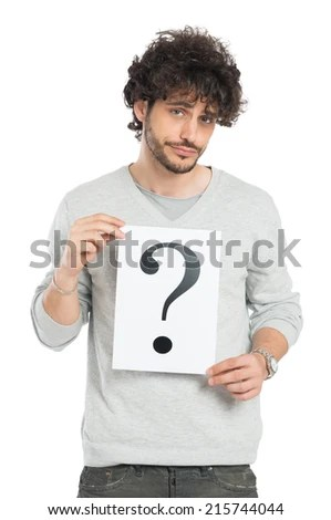 Confused Boy Stock Photos, Images, & Pictures | Shutterstock