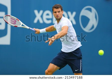 Dimitrov Stock Images, Royalty-Free Images & Vectors ...
