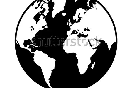 World map flat globe path decorations pictures full path decoration globe world map vector icon round earth flat vector illustration globe world map vector icon round earth flat vector illustration planet business concept gumiabroncs Image collections