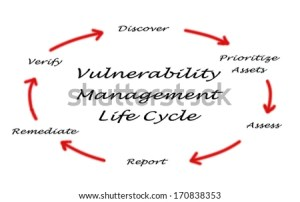 Vulnerability Management Stock Images, RoyaltyFree Images