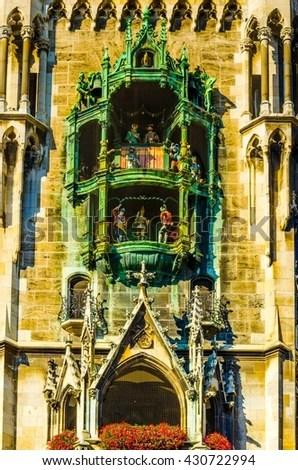 Glockenspiel Stock Images, Royalty-Free Images & Vectors ...