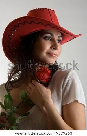 online dating service för cowboys