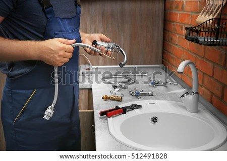 Sink Drain Stock Images Royalty Free Images Amp Vectors Shutterstock