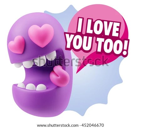 I Love You Too Images For Him Wallpaper sportstle