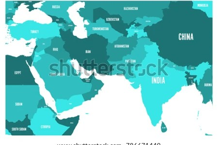 map asia and middle east » 4K Pictures | 4K Pictures [Full HQ Wallpaper]