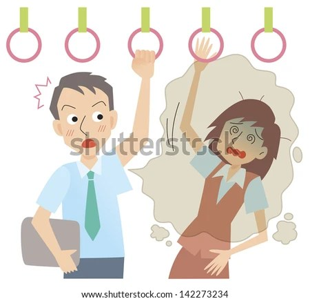 https://i1.wp.com/thumb1.shutterstock.com/display_pic_with_logo/1565894/142273234/stock-photo-woman-to-be-agony-to-body-odor-142273234.jpg