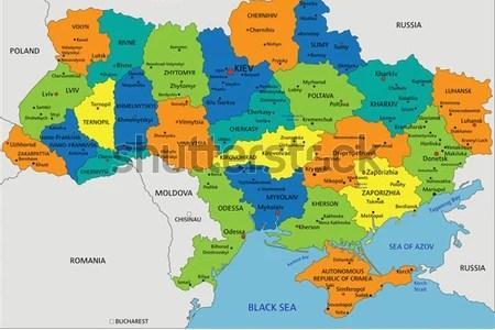 map ukraine belarus » Free Wallpaper for MAPS | Full Maps