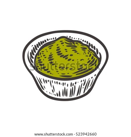 Pesto Stock Images Royalty Free Images Amp Vectors
