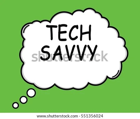 Savvy Stock Images, Royalty-Free Images & Vectors ...