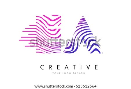 Ea Stock Images, Royalty-Free Images & Vectors | Shutterstock