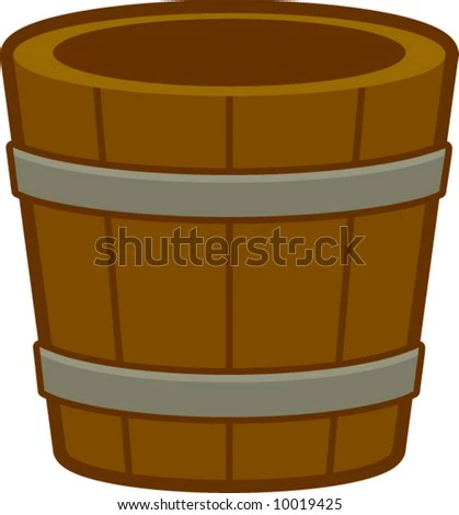 Wash Tub Stock Images Royalty Free Images Amp Vectors Shutterstock