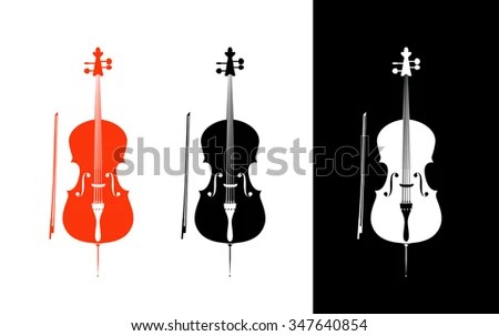 Cello Stock Photos Royalty Free Images Amp Vectors Shutterstock