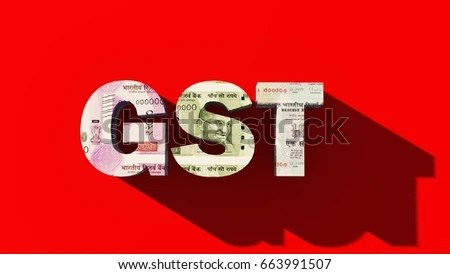 Indian Alphabet Stock Images Royalty Free Images
