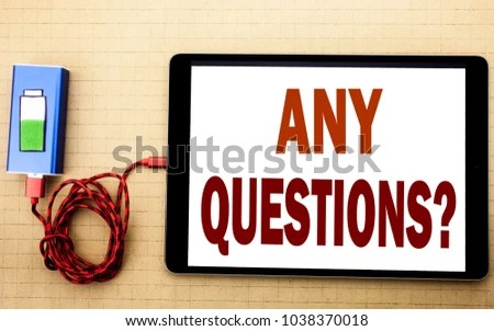 Business Question Stock Images, Royalty-Free Images ...