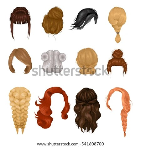 wig stock images royalty free images vectors shutterstock
