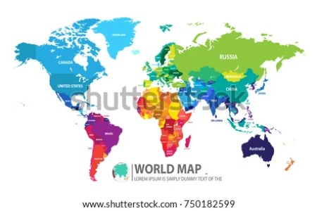 World map vector ai 4k pictures 4k pictures full hq wallpaper world map vector ai file fresh large filefile us for likeat me world map vector ai file fresh large filefile us high quality free world map templates world gumiabroncs Gallery