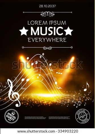 Choir Stock Photos Royalty Free Images Amp Vectors