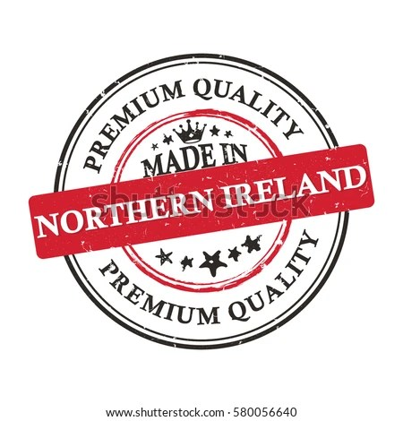 Made In Ireland Stamp Stock Images, Royalty-Free Images ...