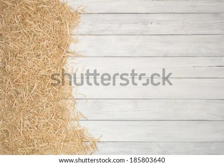 Slatted Barn Stock Photos Images Amp Pictures Shutterstock