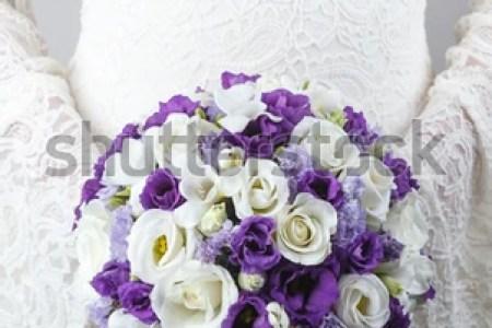 Flower shop near me lisianthus bouquet purple flower shop flower shop lisianthus bouquet purple altavistaventures Choice Image