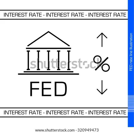 Federal Reserve Stock Images, Royalty-Free Images ...