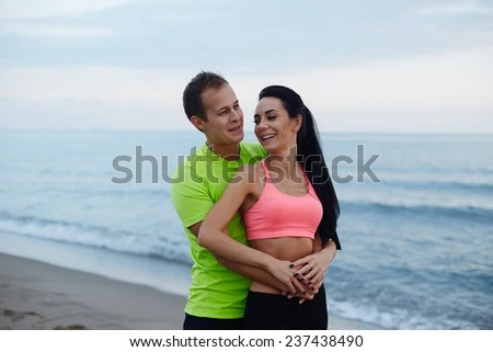 I Love Sport Stock Images, Royalty-Free Images & Vectors ...
