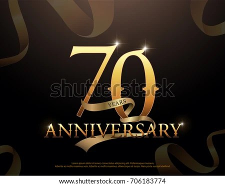 Download 70s Stock Images, Royalty-Free Images & Vectors | Shutterstock